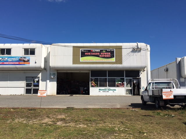 14/8-12 Kirke Street Balcatta - Industrial For Sale - 19435544 - ACTON Central