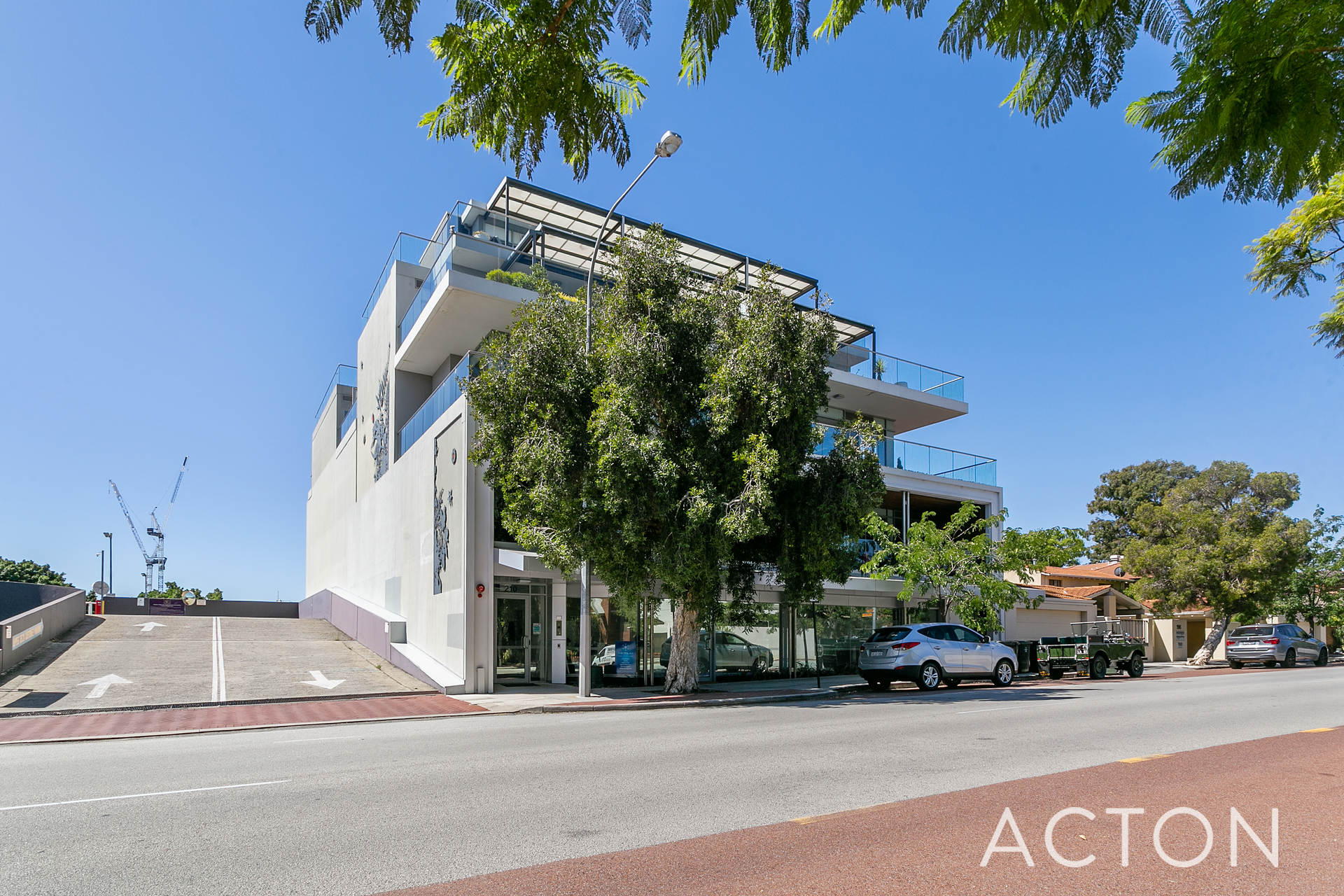 103 & 104/210 Bagot Road Subiaco - Office For Sale - 22902153 - ACTON Central