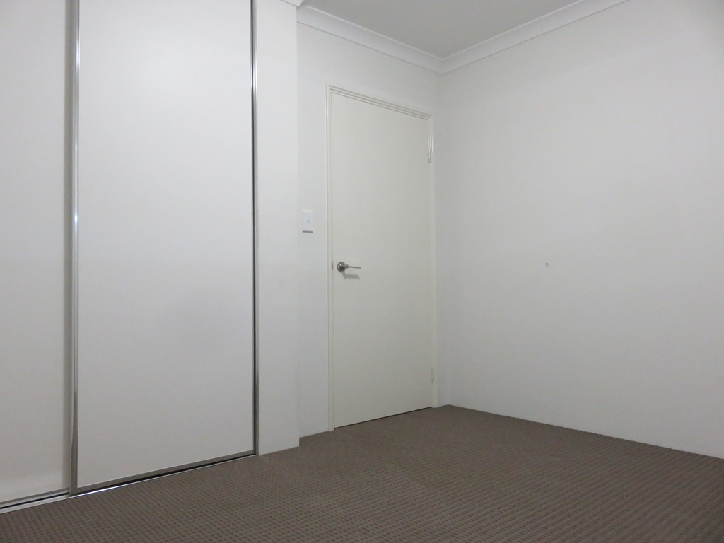 6/125 Lawley Street Tuart Hill - Apartment For Rent - 16992525 - ACTON Central