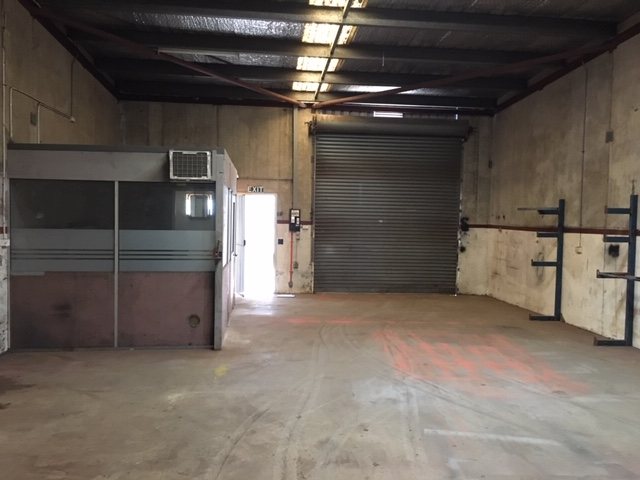 3/10 Clavering Road Bayswater - Industrial For Rent - 20193921 - ACTON Central