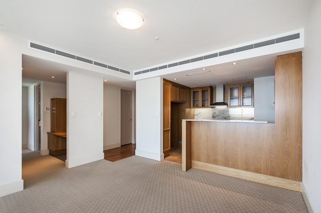 91 42 52 terrace road east perth apartment for sale for 42 terrace road east perth