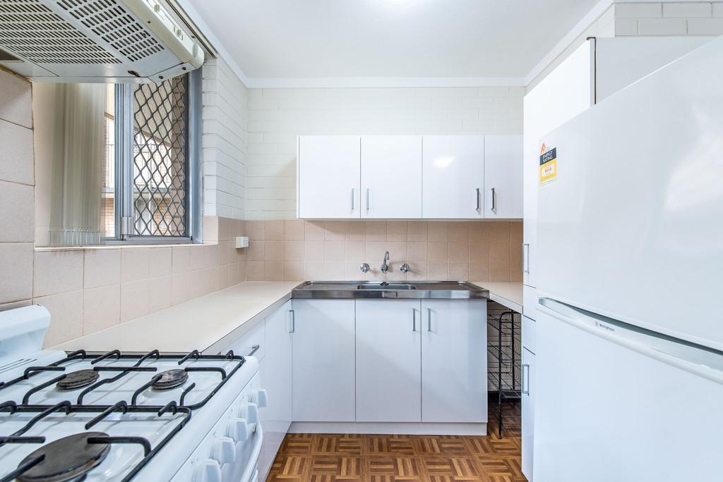103/124 Subiaco Road Subiaco - Apartment For Sale - 20760575 - ACTON Central