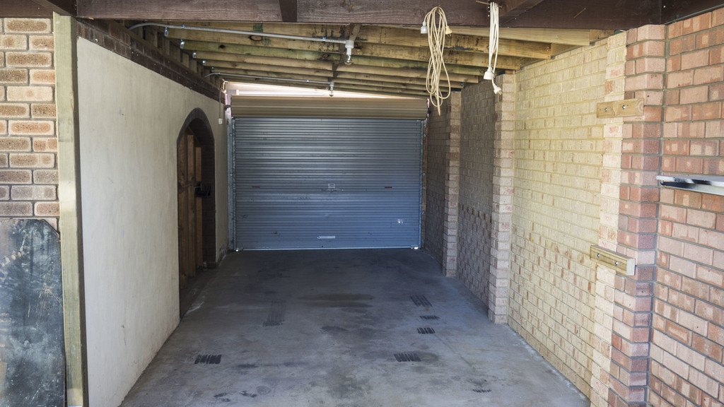 2345 Albany Highway Gosnells - Other For Sale - 10797875 - ACTON Central