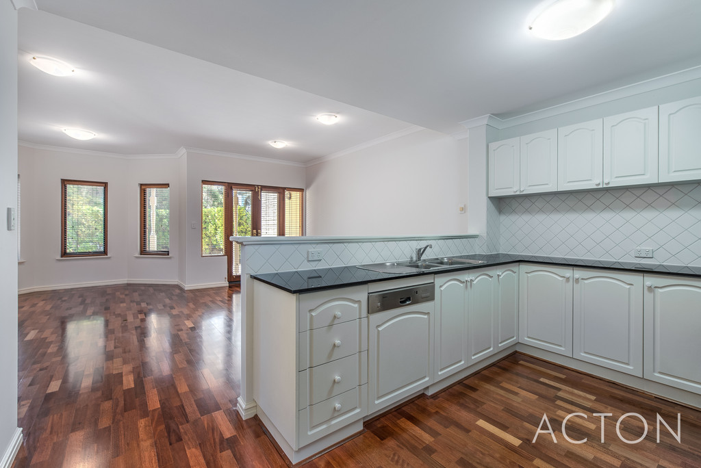 273 Churchill Avenue Subiaco - House For Sale - 19743293 - ACTON Central