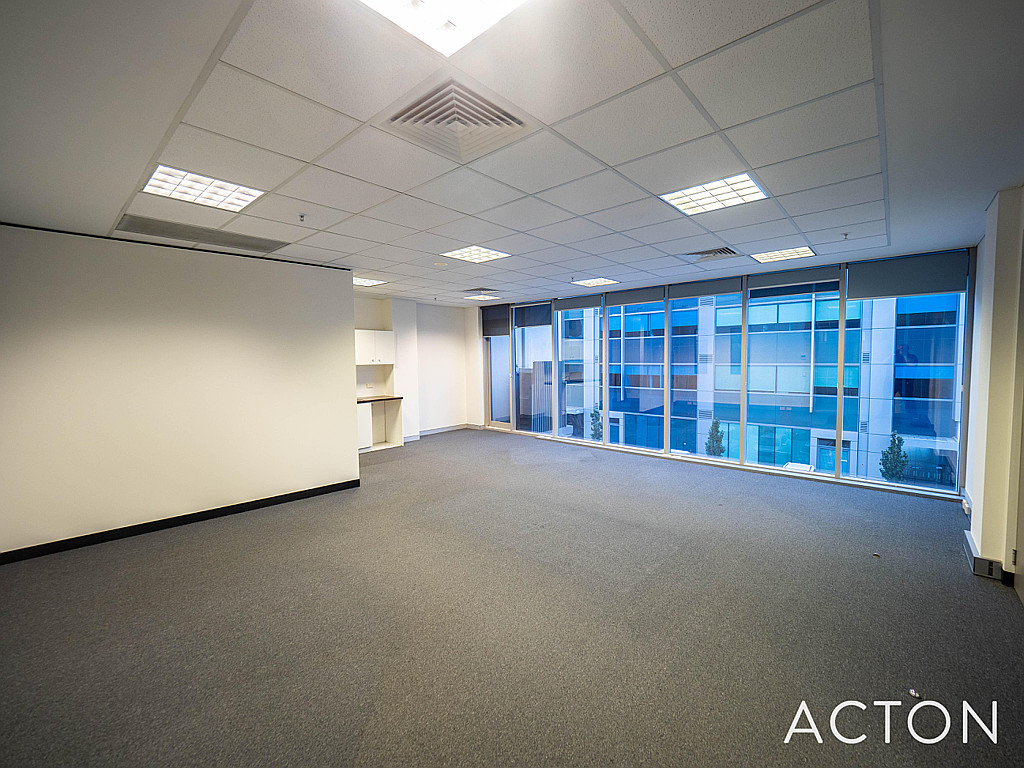Subiaco - Office For Rent - 23231249 - ACTON Central