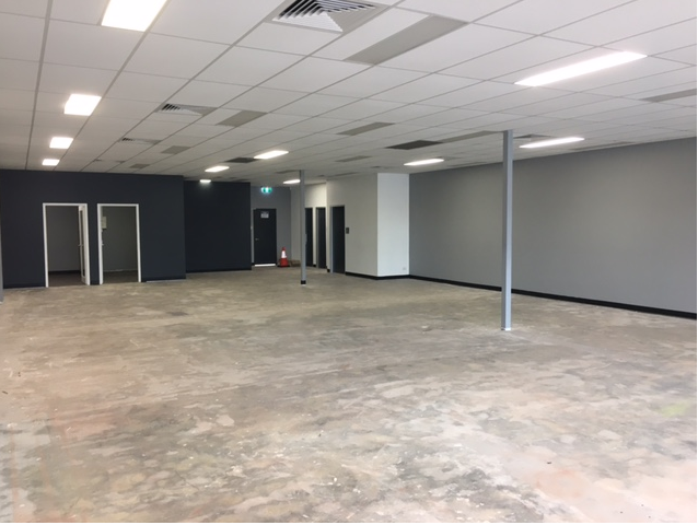 12/923 Whitfords Avenue Woodvale - Retail For Rent - 23237883 - ACTON Central