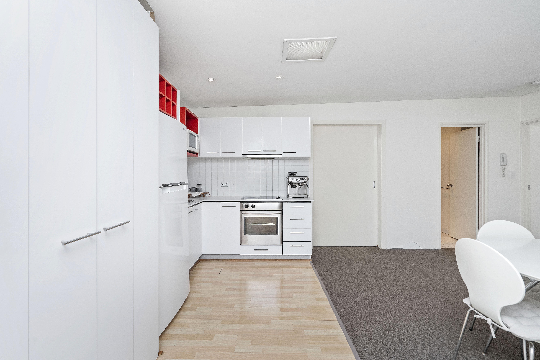 20D Churchill Avenue Subiaco - Apartment For Sale - 23264917 - ACTON Central
