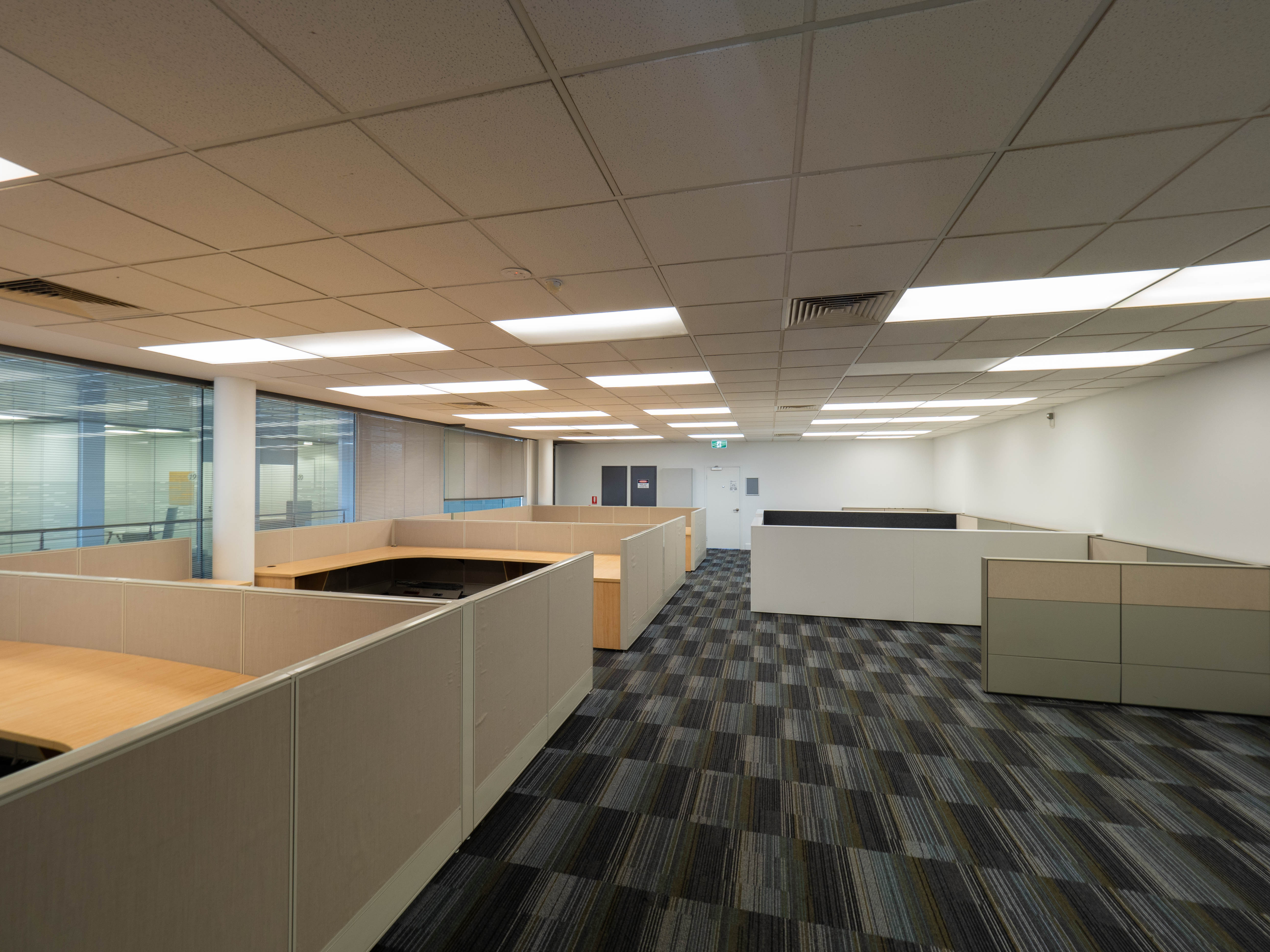 8 Old Collier Road Morley - Office For Rent - 23270957 - ACTON Central