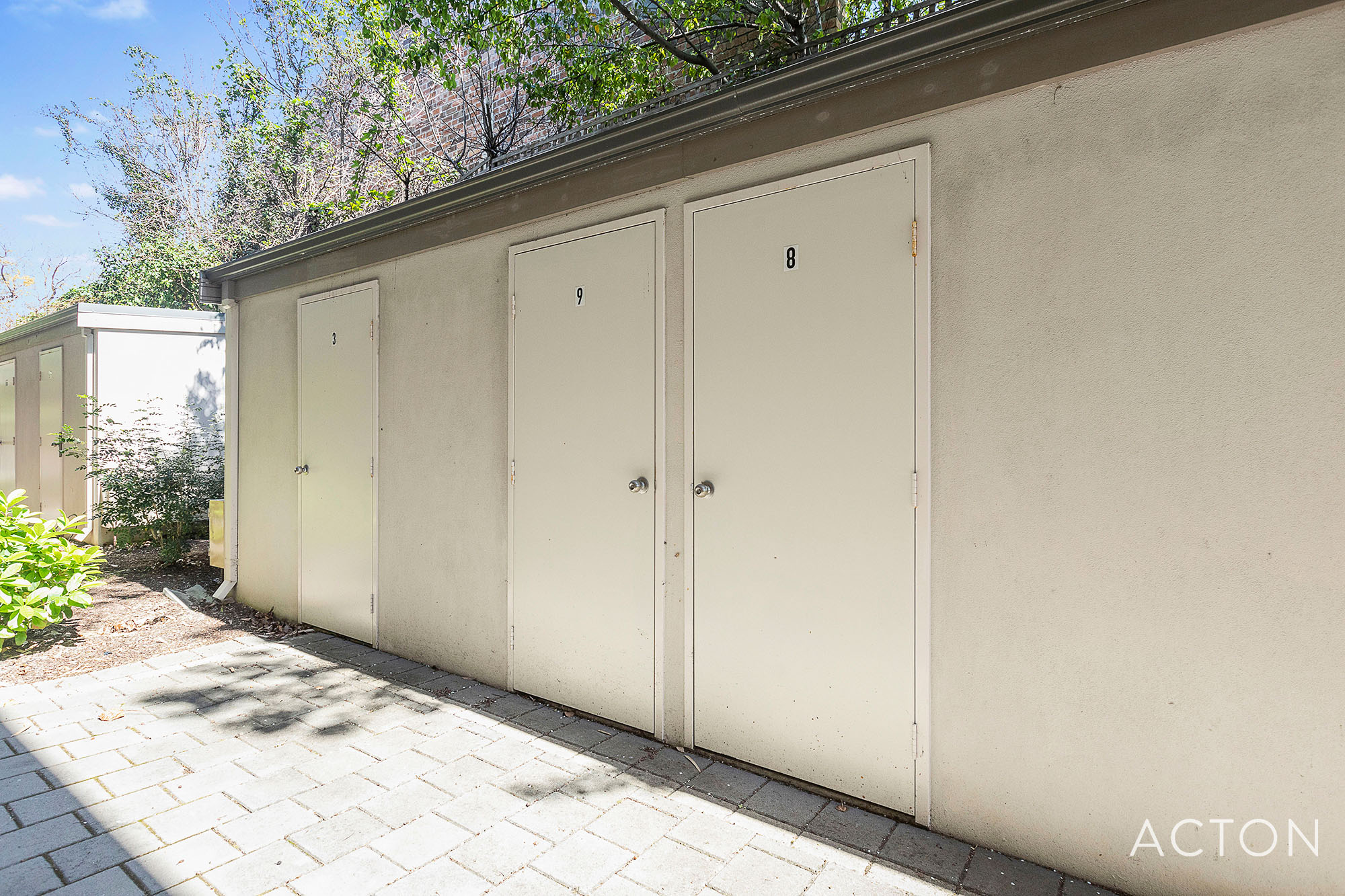 8/23 Hensman Road Subiaco - Studio For Sale - 23272928 - ACTON Central