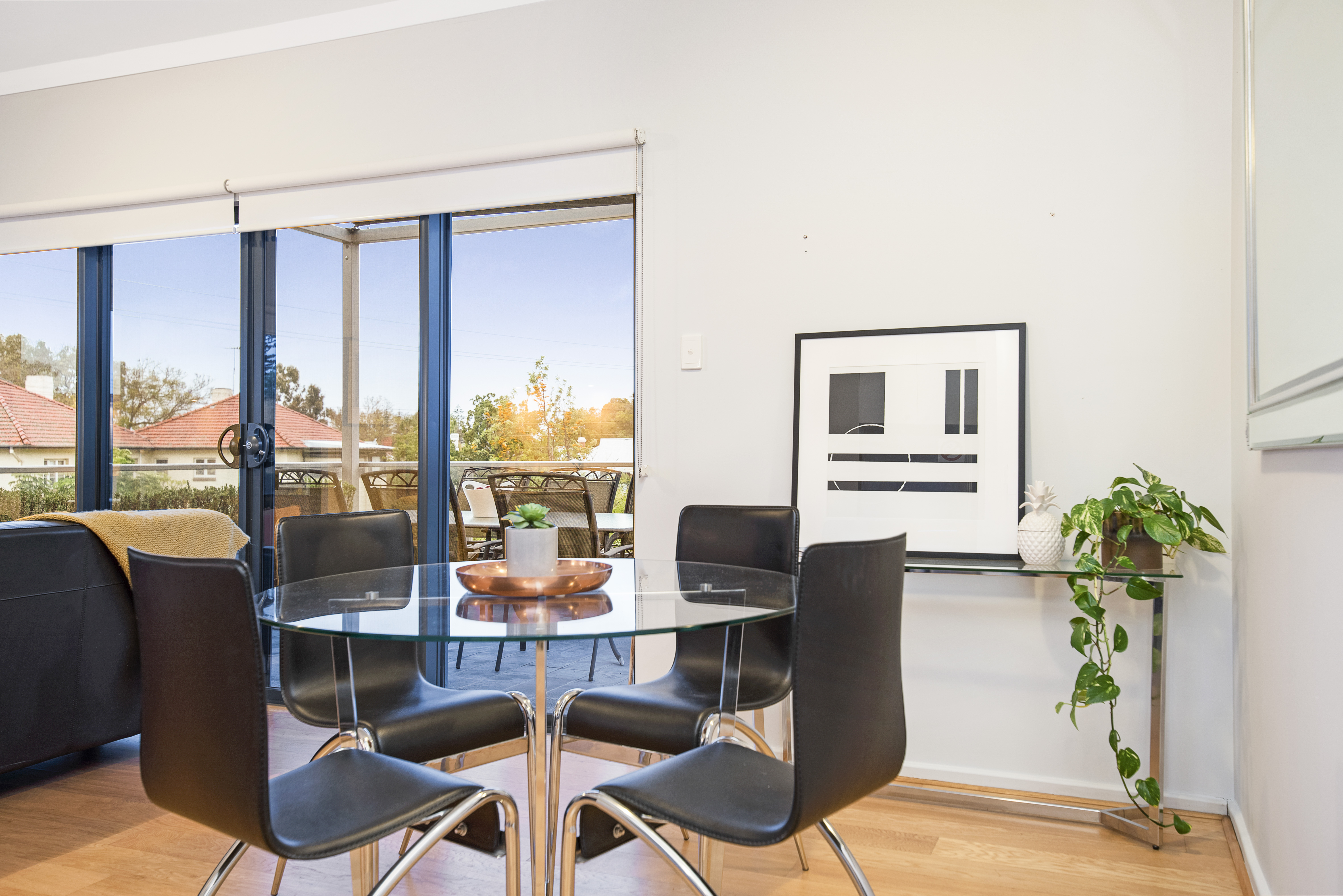 104/18 Rheola Street West Perth - Apartment For Sale - 20734248 - ACTON Central