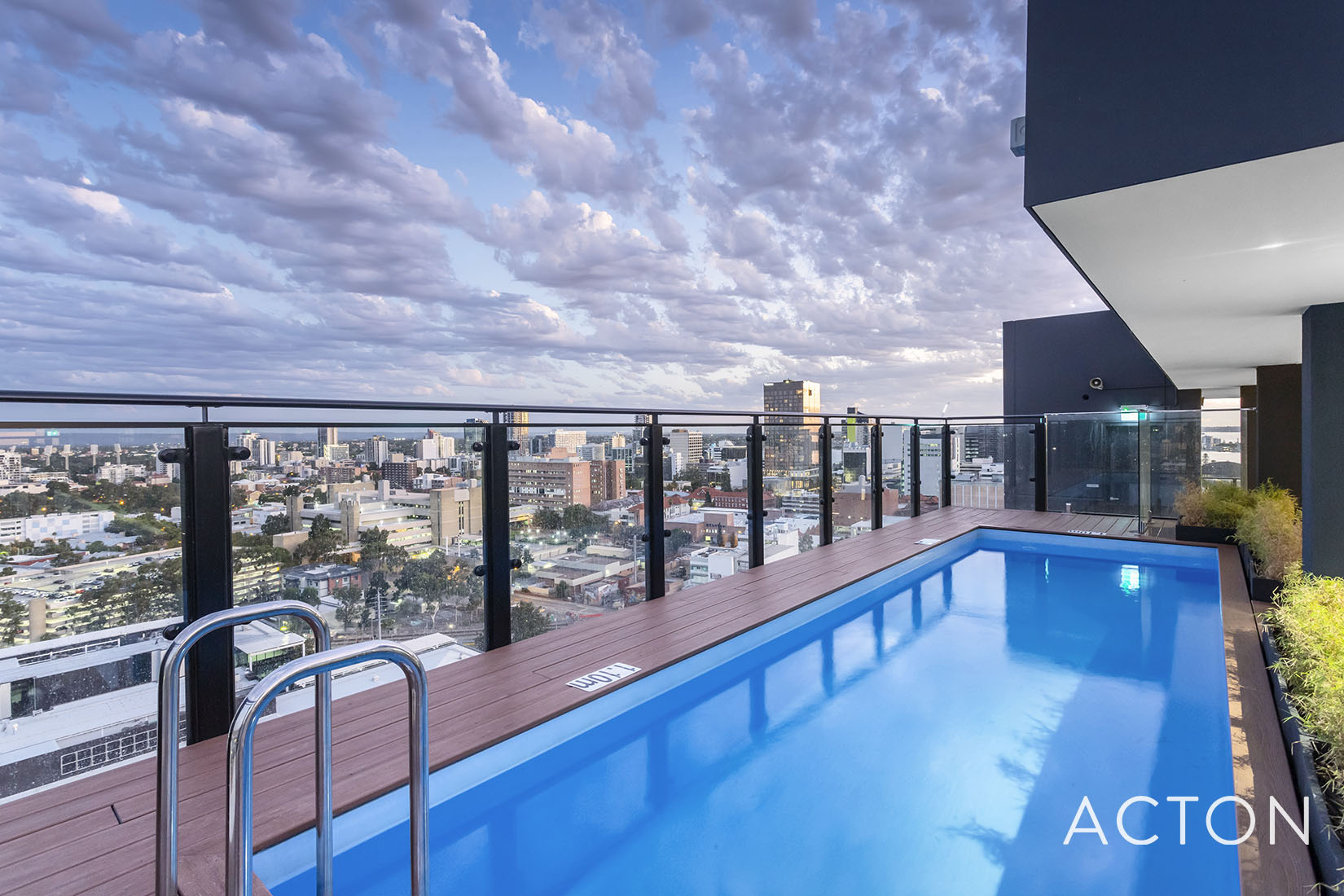 707/78 Stirling Street Perth - Apartment For Sale - 22611825 - ACTON Central