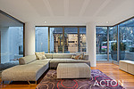 Property in WEST PERTH, 5D/1303 Hay Street