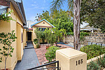 Property in SUBIACO, 185 Thomas Street