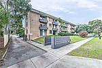 Property in SUBIACO, 103/124 Subiaco Road