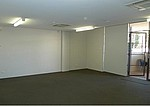 Property in WEST PERTH, Suite 1/1010 Wellington Street