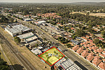 Property in GOSNELLS, 2345 Albany Highway