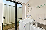 Property in YANGEBUP, 1/24 Bonito Place