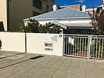 Property in WEST PERTH, Suite 6, 28 Outram Street