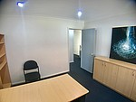Property in WEST PERTH