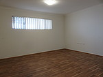 Property in TUART HILL, 6/125 Lawley Street