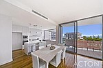 Property in NORTH COOGEE, 13/30 South Beach Promenade
