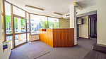 Property in SUBIACO,  Rokeby Road
