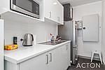 Property in SUBIACO, 103 & 104/210 Bagot Road