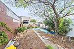 Property in MOSMAN PARK, 118 Wellington Street