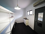 Property in PERTH, 6/191-199 Bulwer Street