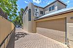 Property in SUBIACO, 273 Churchill Avenue