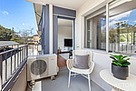 Property in SUBIACO, 8/23 Hensman Road