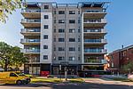 Property in WEST PERTH, 104/18 Rheola Street