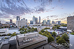 Property in PERTH, 707/78 Stirling Street