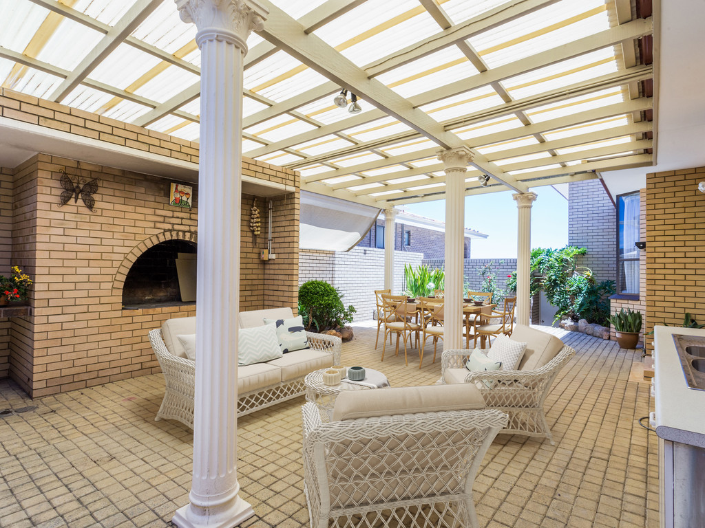4 Huxley Place Spearwood - House For Sale - 19952794 - ACTON Coogee