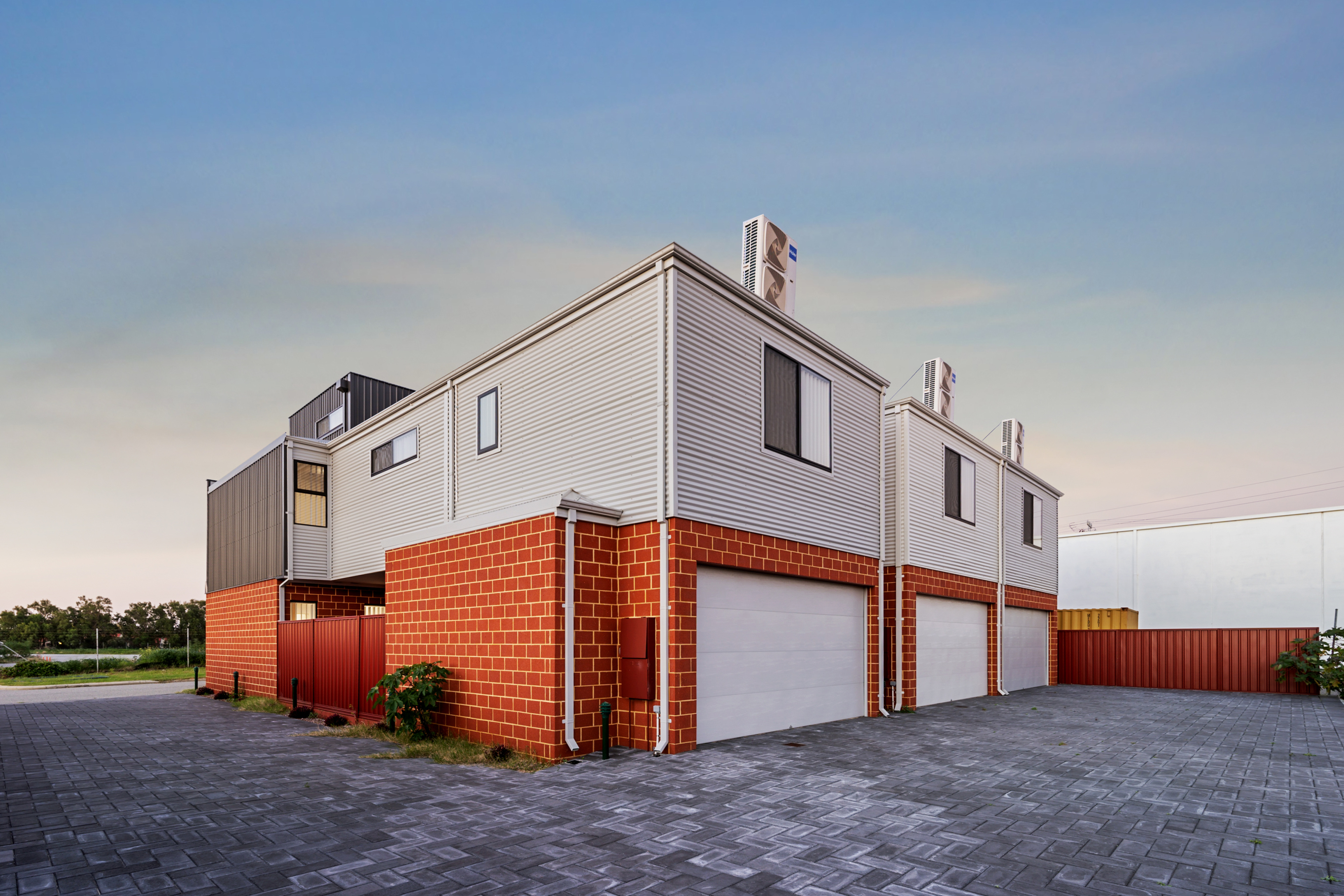 1/3 Garston Way North Coogee - House For Sale - 22479574 - Acton Coogee