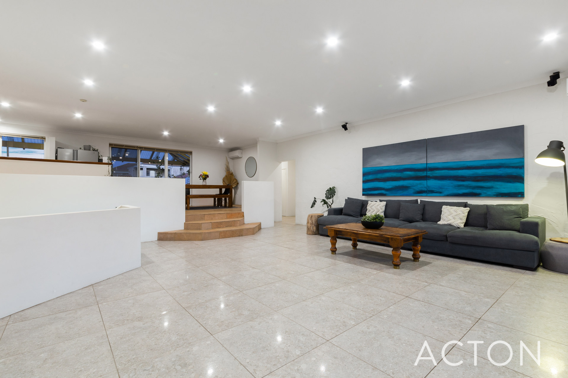 12 Geordie Court Coogee - House For Sale - 22498042 - ACTON Coogee