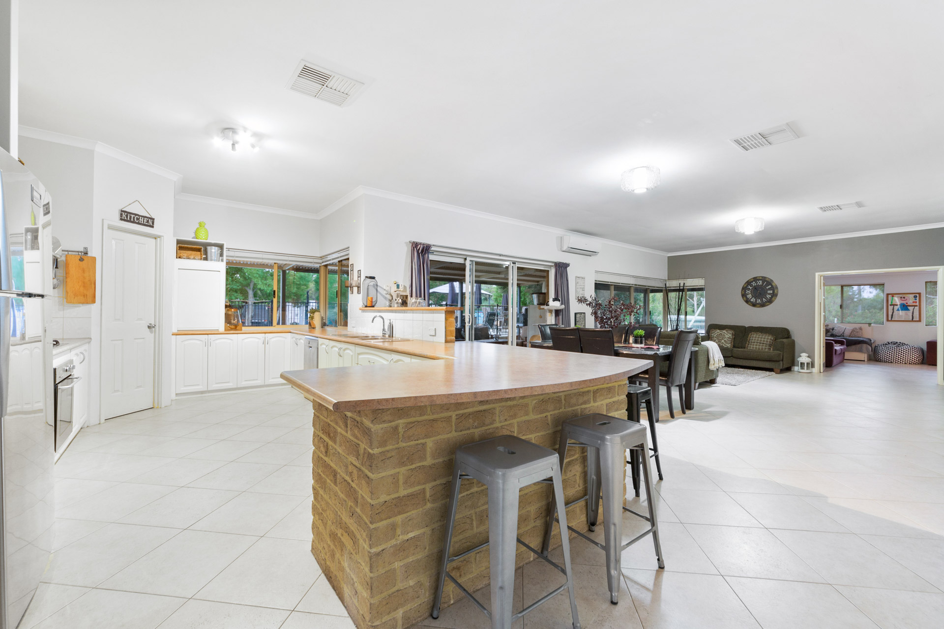 191 Craddon Road Oakford - Special Rural For Sale - 18680173 - Acton Coogee