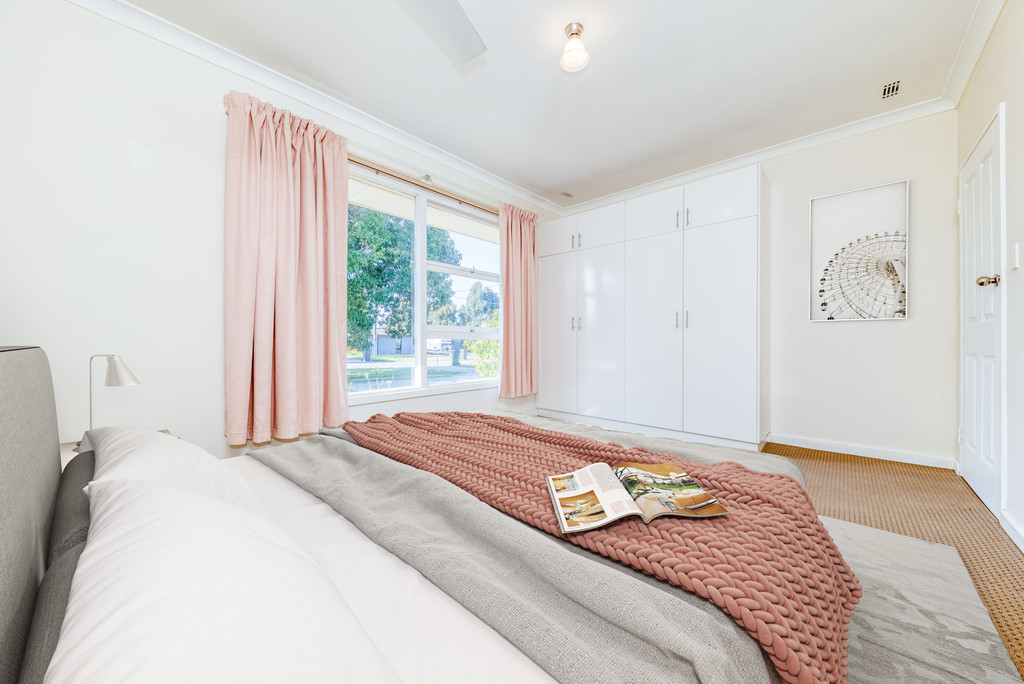 19 Dawson Street Armadale - House For Sale - 21250765 - ACTON Coogee