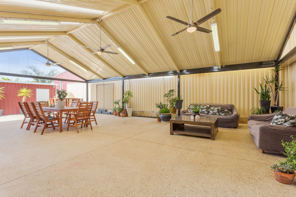 26 Huxley Place Spearwood - House For Sale - 19874831 - ACTON Coogee