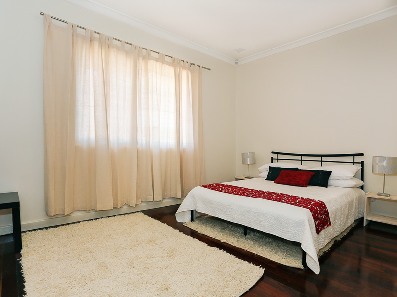 16 Counsel Road Coolbellup - House For Sale - 20457951 - ACTON Coogee