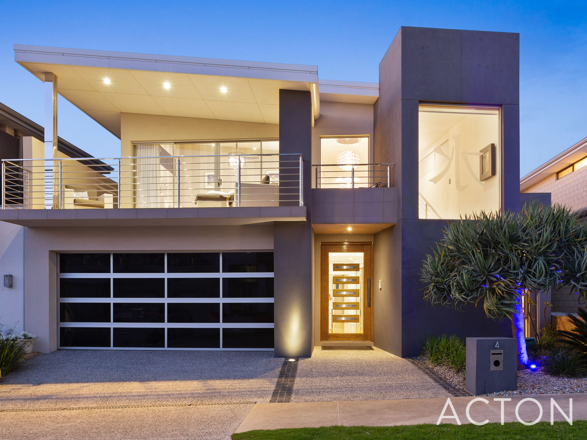 4 Draper Street North Coogee - House For Sale - 21303553 - ACTON Coogee