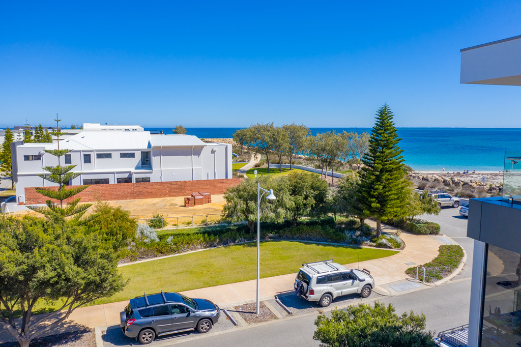 77 Caledonia Loop North Coogee - Land For Sale - 9456288 - ACTON Coogee