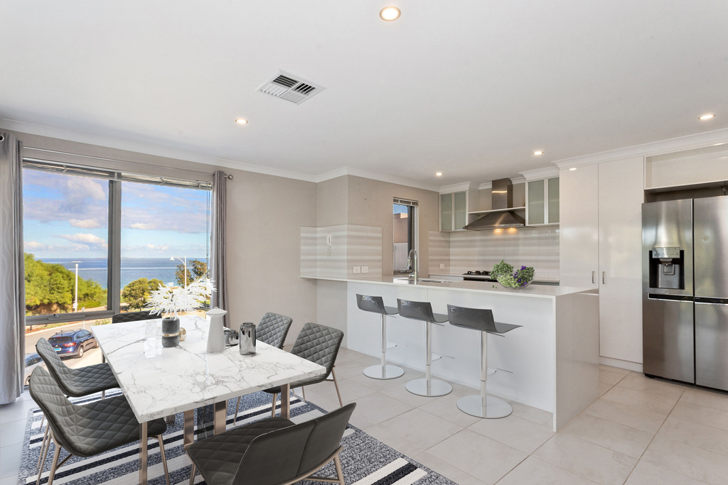 1/8 Socrates Parade North Coogee - Townhouse For Sale - 21088238 - ACTON Coogee