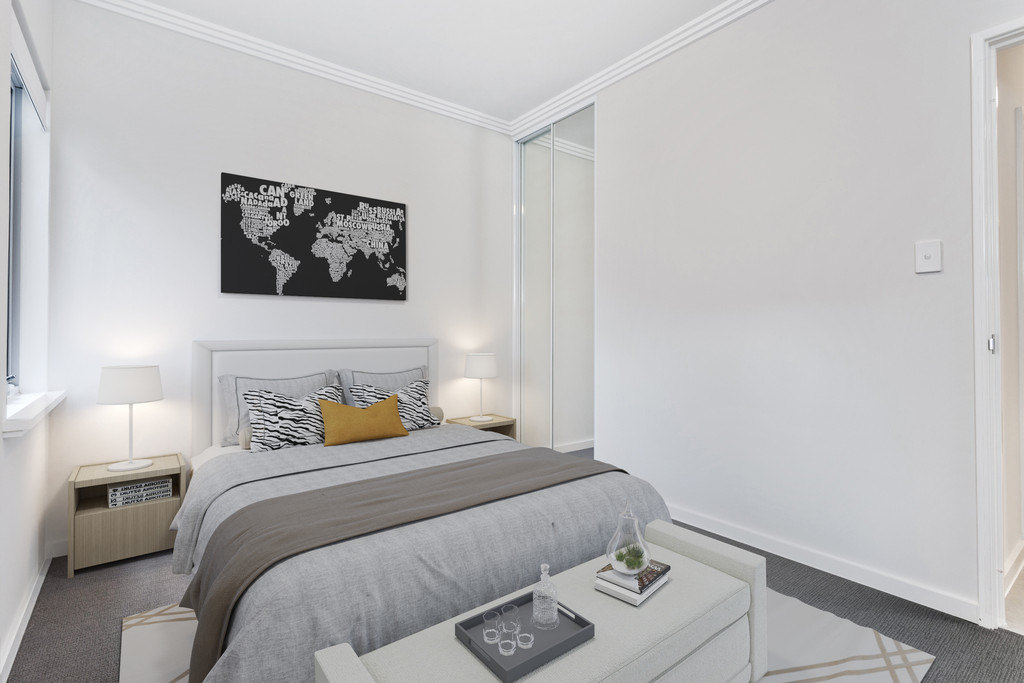 2/614 Rockingham Road Munster - House For Sale - 17644045 - Acton Coogee