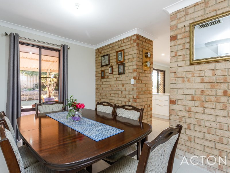 4 Bundy Court South Lake - House For Sale - 21213242 - ACTON Coogee