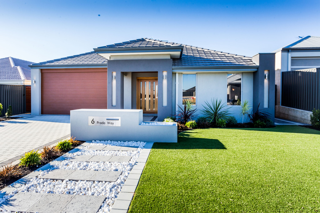 6 Prada Way Spearwood - House For Sale - 18796975 - Acton Coogee