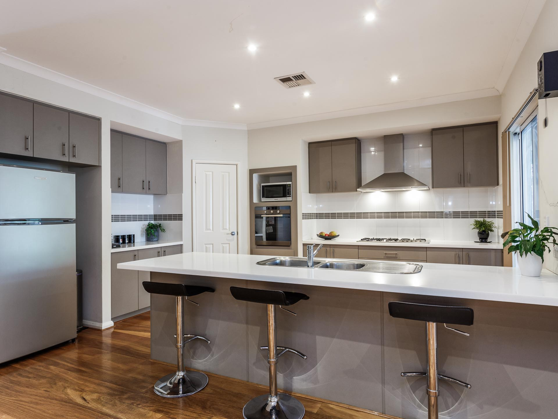 7 Princeton Circuit Aubin Grove - House For Sale - 20142662 - ACTON Coogee