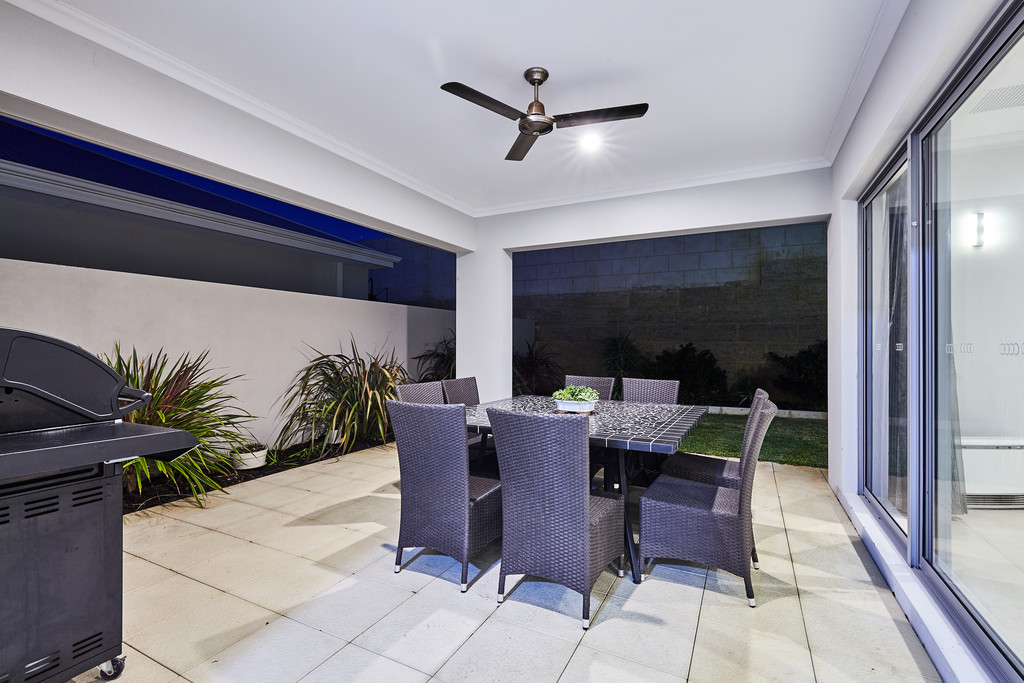 26 Wanstead Street North Coogee - House For Sale - 20131690 - ACTON Coogee