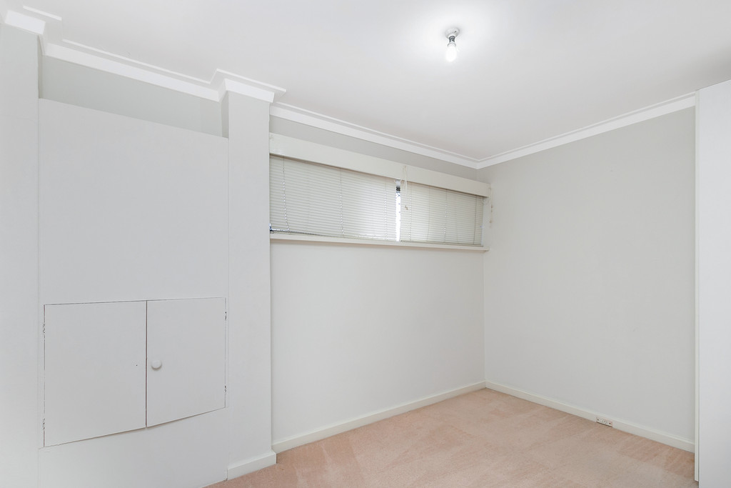 17/8-10 Fortini Court Hamilton Hill - Unit For Rent - 7202356 - Acton Coogee