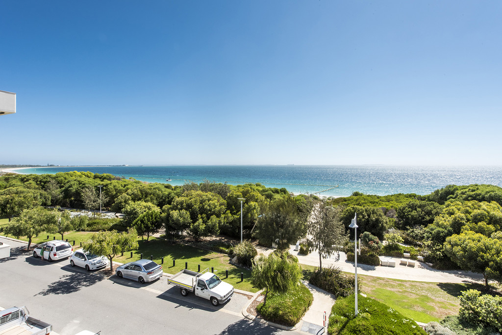 5/11 Perlinte View North Coogee - House For Sale - 10912915 - Acton Coogee